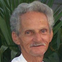 Robert Charles Dano Sr.