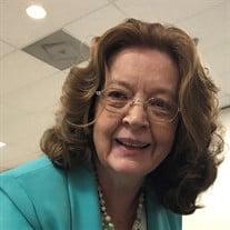 Lola Kay Smythers