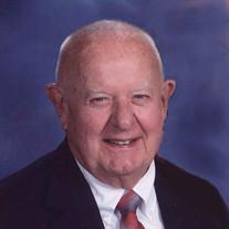 Richard W. Mischler