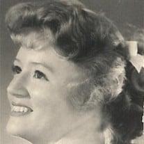 Bonnie J. McLeod (Pelligra)