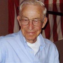 Larry W.  Lucken