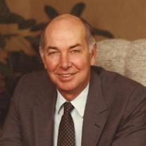 Eugene Howard Ruble