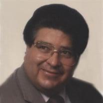 Felix  S. Cordova