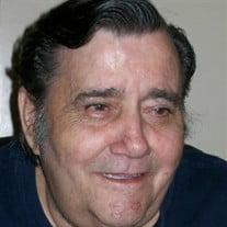 Carl Befeld