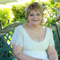 Mrs. Ernestina Morfin Lopez