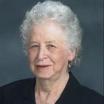 Agapita Peña