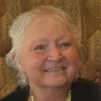 Kathy Marie Benko