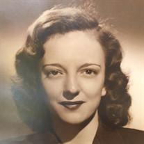 Marion  Elaine Wilhelm