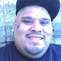 Edwin Cruz