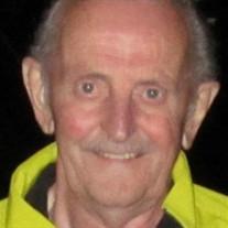 Robert J. Zwiebel Sr.