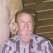 Larry Maness