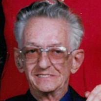 Louis G. Couturier