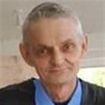 Timothy Jay Morris Sr.