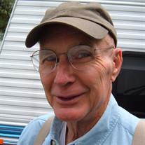 Thomas Carol Hackney