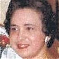 Marilyn Galarneau