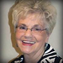 Ruby Lee Hatcher, 85, of  Saulsbury