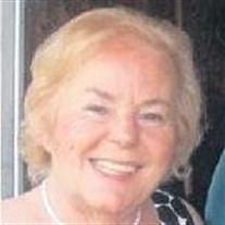 Helen M. Snyder