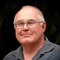 Mark S. Frenette