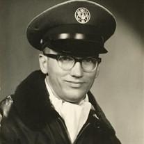 Lawrence Eugene Sizemore