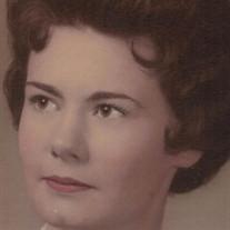 Sandra M. Cadwell