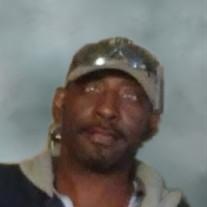 Howard Earl Thomas, Jr