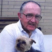 Harold L. Baker