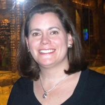 Amy L. Cordova