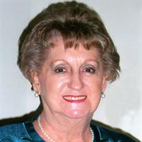 Ernestine Meyer