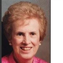 Martha  R Kenney