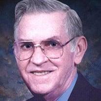 Sylvester Pete Hoehn