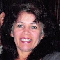 Norma Earley