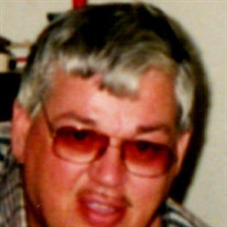 Cecil Thornton Barnes Jr.
