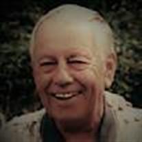 Charles Abraham Hobbs
