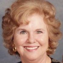 Carole Tillery Gordon