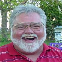 Jerry Lynn Tapp