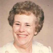 Joan  M. Garramone