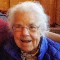 Jackie Koch