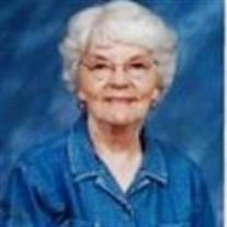 Helen Hale