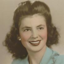 Kathleen Lois Swetman Bilicko