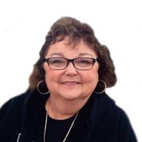 Debra Jean Chap