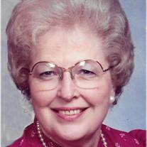 Deloris June  Smith