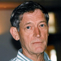 Orland D. Aspenson