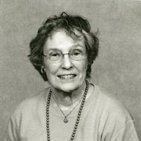 Johanna Nelson