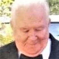 Ronald F. McLain