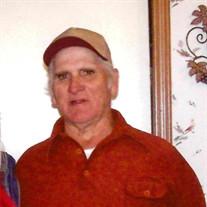 Billy R. Moon