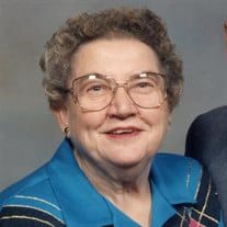 Elaine M. Schurr
