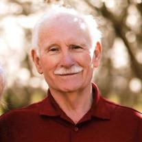 Gregory Allen Vugrenes