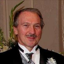 Glenn Alan Brown