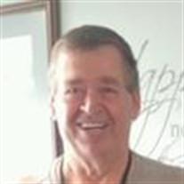 "Richard ""Dick"" Olson"