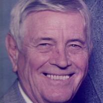 Jack Irvin Kidwell